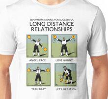 LDR Successful - Myopia version Unisex T-Shirt