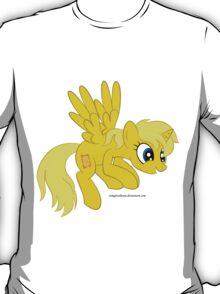 Ticket the pony T-Shirt