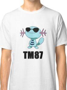 Wooper TM87 Classic T-Shirt