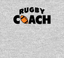 rugby coach Unisex T-Shirt