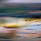 Daybreak by david hatton