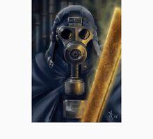 Steampunk Vader Unisex T-Shirt