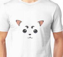 Anime - Sadaharu Face Unisex T-Shirt