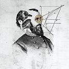 PARABOLA Y SERPIENTES (vr.3) by Alvaro Sánchez
