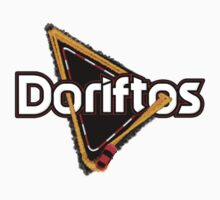 Doriftos by Blayde