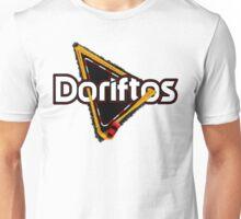 Doriftos Unisex T-Shirt