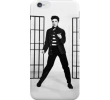 Jailhouse iPhone Case/Skin