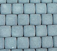 paving stone by mrivserg