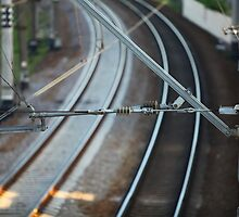 catenary by mrivserg