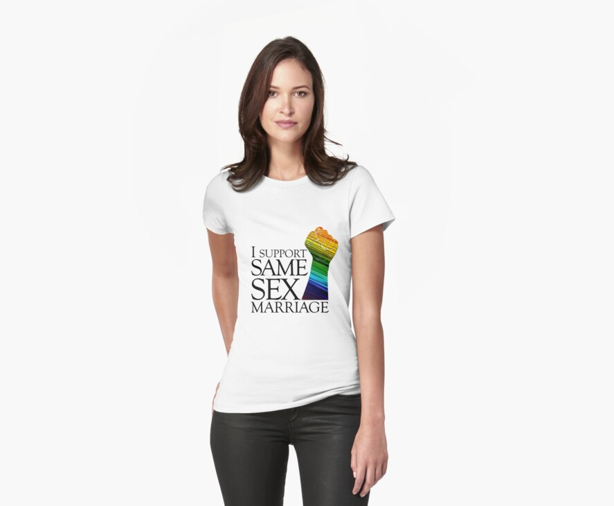 SUPPORT #SSM by Yago
