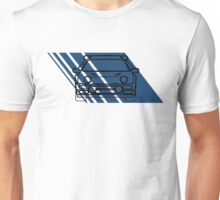 group B rs200 Unisex T-Shirt