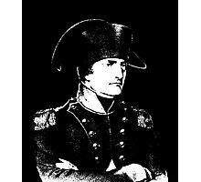 Emperor Napoleon Bonaparte  Photographic Print
