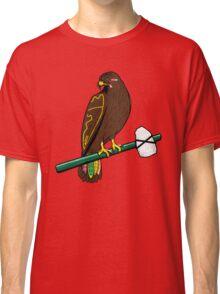 Blackhawk II. Classic T-Shirt