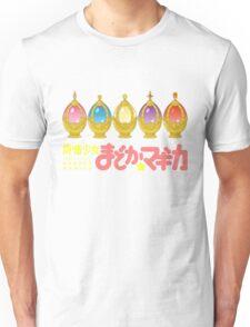 Soul gems Unisex T-Shirt