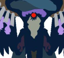 Dark Bahamuth Sticker
