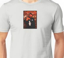 B.P.R.D VOODOO Unisex T-Shirt