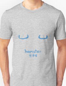 Hamster Tits T-Shirt