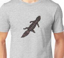 "Zodiac Leopard Geckos -- ""Sagittarius"" Unisex T-Shirt"