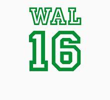 WALES 16 Unisex T-Shirt