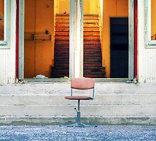 23.6.2013: End of One Village School by Petri Volanen