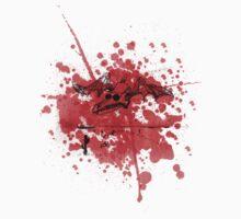 FEAR & LOATH by AmitArt