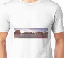 Chiltern Street Panorama Unisex T-Shirt