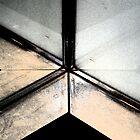 Corner #2 by DomaDART