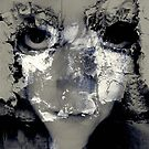 The Mask that hides everything except the Truth ...... by 1more photo