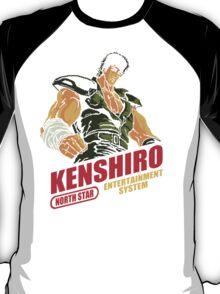 Kenshiro T-Shirt