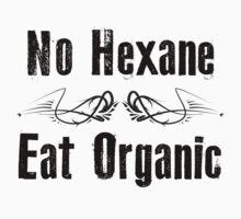 No Hexane Kids Clothes