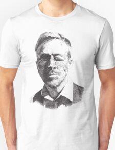 Ryan Unisex T-Shirt