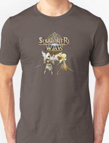 Summoner's War Unisex T-Shirt