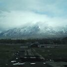 Colorado Mountains by identit3a