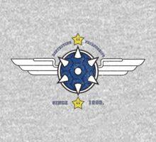 Mario Kart - Blue Shell Shirt T-Shirt