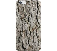 Camo iPhone 11 iPhone Case/Skin