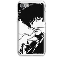 Cowboy Bebop. iPhone Case/Skin