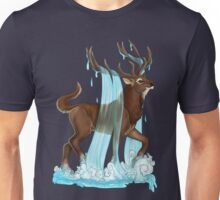 E is for Eikthyrnir Unisex T-Shirt