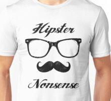 Trente Roche Unisex T-Shirt