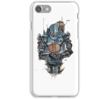 Cotton Tail iPhone Case/Skin