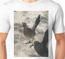 Roadrunner Unisex T-Shirt