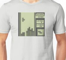 Tet Shirt Unisex T-Shirt