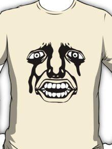 Anime - Behelit T-Shirt
