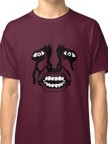 Anime - Behelit Classic T-Shirt