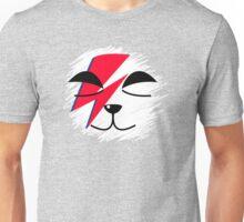 K.K. Stardust Unisex T-Shirt