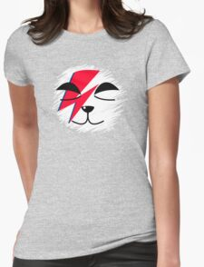 K.K. Stardust Womens Fitted T-Shirt