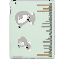 koala Ipad case iPad Case/Skin