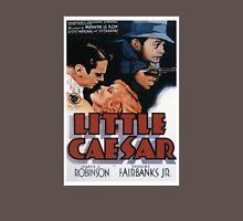 Little Caesar Poster Unisex T-Shirt