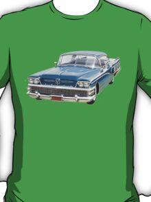 Vintage Buick car  T-Shirt