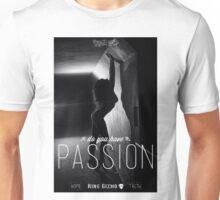 Passion [Original] Unisex T-Shirt