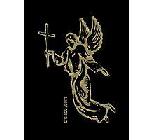 Religious Photographic Print